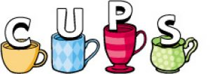 The Community Unity Project Society (CUPS)